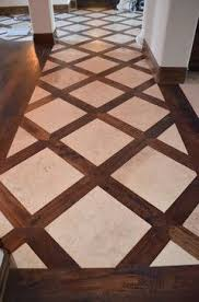 tiles flooring design wondrous ideas 1000 ideas about tile floor