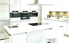 standard size kitchen island kitchen island size bloomingcactus me
