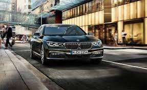 bmw 7 series engine cc bmw 7 series price in india images mileage features reviews