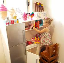 play kitchen ideas 13 wow worthy hacks of the kmart kitchen s grapevine