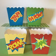 Sweet Treat Cups Wholesale 263 Best Super Hero Party Images On Pinterest Superhero Party