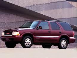 gmc jimmy 1989 gmc jimmy diamond edition 2000 design interior exterior car