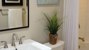 traditional bathroom decorating ideas magnificent best 25 traditional bathroom ideas on at