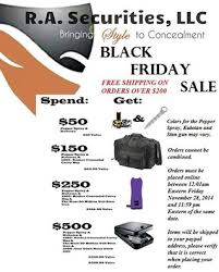 note 5 black friday concealed carry black friday deal and a giveaway