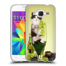 australian shepherd ipod 5 case head case funny animals silicone gel case for samsung galaxy core