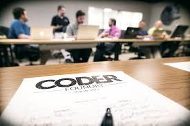 coder class master computer coding class syllabus coder foundry