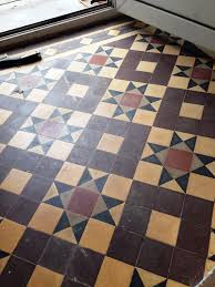 Vinyl Floor Tile Adhesive Remover Removing Glue From Victorian Floor Tiles Cleaning And