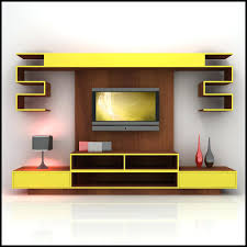 wardrobe cool wardrobe designs for small bedroom designs and
