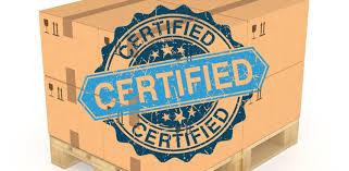 chambre de commerce certificat d origine export sécurisez votre passage en douane avec des certificats d