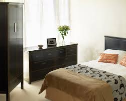 zen bedroom furniture solid wood beds modern contemporary zen bedroom furniture solid wood beds
