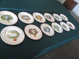 103 best plates images on plates