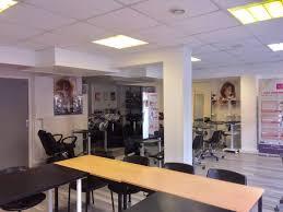 location bureau amiens location bureaux à amiens gare centre ville 395179