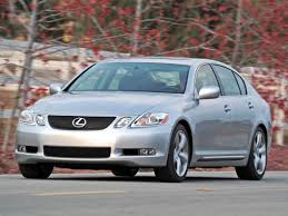 stanced lexus gs300 2006 lexus gs review top speed