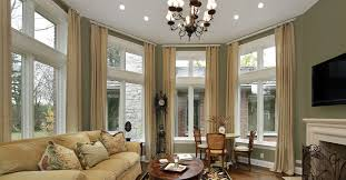 awning window treatments solar pro windows casement awning windows