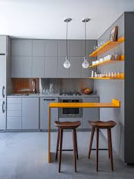 narrow kitchen design ideas 30 small kitchen design ideas best small kitchen design home