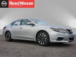 nissan altima windshield size new altima for sale reed nissan
