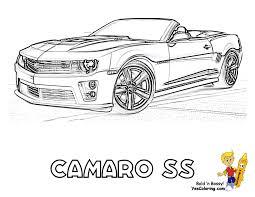 corvette coloring page gusto car coloring pages porsche corvette