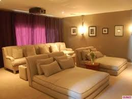 Sofa Movie Theater by Best 25 Bed Couch Ideas On Pinterest Bed Table Diy Living Room
