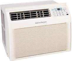 sears air conditioners window are window air conditioners energy efficient buckeyebride com