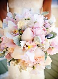 wedding flowers ideas wedding world wedding flowers ideas