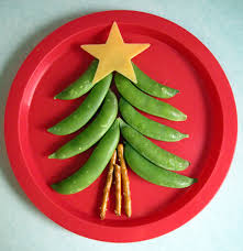 holiday food can be fun and healthy with fruits u0026 veggies meal