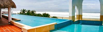 visit zicatela beach surf in zicatela beach puerto escondido