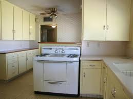 kitchen cabinets prices french country cabinets in kitchen