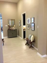 balanced beige sherwin williams home pinterest balanced