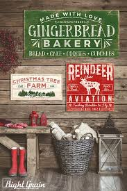 Pinterest Home Decor Christmas by Best 25 Christmas Kitchen Ideas On Pinterest Christmas Decor