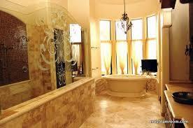 custom walk in showers steamshowerguy steam shower reviews designs bathroom remodeling