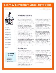 newsletters office com