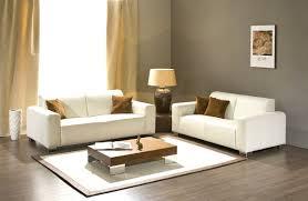 Living Room Furniture Sets Cheap by Living Room Furniture Sets 2017 Interior Design