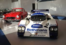 rothmans porsche logo images tagged with rothmansporscherallyteam on instagram