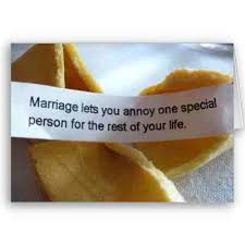 Beautiful Wedding Quotes For A Card 25 Funny Engagement And Wedding Quotes