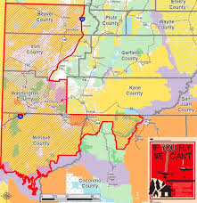 Wildfire Map Utah by Fire Restrictions Implemented In Southwest Utah Enterprisetoday