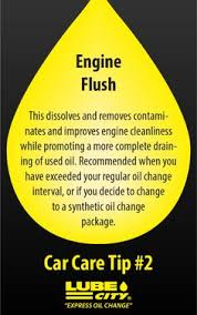 Check Engine Light Oil Change What Does A Check Engine Light Mean Be Car Care Aware Www