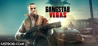 gangstar apk gangstar vegas v3 5 0n apk mod data for android