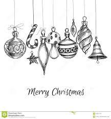 black and white christmas cards christmas lights decoration