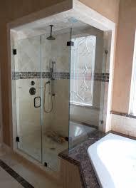 Shower Doors Repair Frameless Shower Doors And 24 Hour Shower Door Repairs