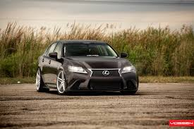 lexus gs 350 stance official damn bro i love your stance archive page 14