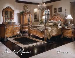 king poster bedroom sets king size bed offers inexpensive bedroom bedroom furniture four poster bedroom sets poster bedroom set in amaretto finish
