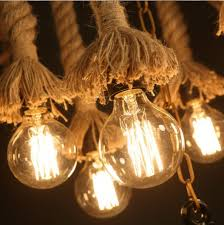 Fancy Chandelier Light Bulbs Fancy Lights For Ceiling Fancy Lights For Ceiling Suppliers And
