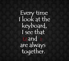 Funny Love Quotes Pictures by 35 Best I Love You Quotes For Him Funny Stuff Romantic Quotes