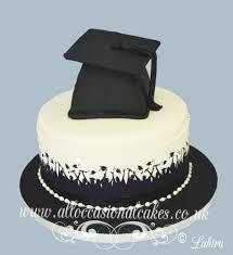 graduation cakes graduation cakes cheap graduation cake bristol graduation cakes