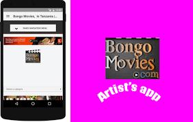 idownloader apk bongomovies apk version 2 0 bongomovies app
