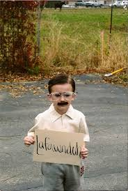 Whats Costume Halloween Cutest Costumes Kids Halloween Napoleon Dynamite