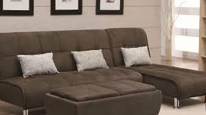 grey sofa ideas decorative blue kettle and cup light blue sofa