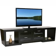 tv stands flat screen and corner tv stands media stand