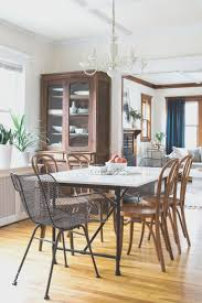simple dining room dining room simple colonial dining room chairs artistic color