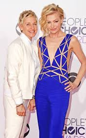 portia s ellen degeneres shoots down divorce rumors once and for all